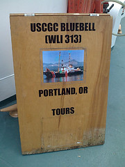 Bluebell Tours