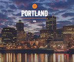 Rough Guides names Portland tenth best city in world to live